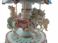 Carusel muzical Figaro