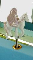 Cutie muzicala Pegasus