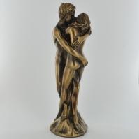 Sculptura Contopirea trupurilor