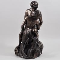 Sculptura Seductie by Love is Blue