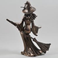 Sculptura Vrajitoare pe Matura