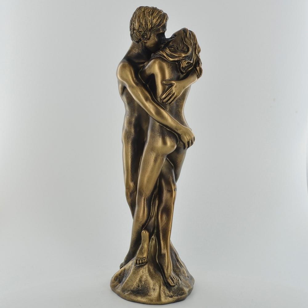 Mergi la Sculptura Contopirea trupurilor
